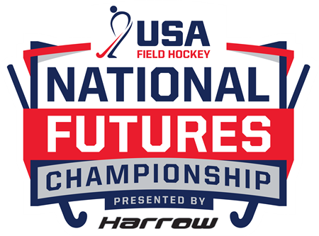 65 WC Eagles Selected to Play in National Futures Championship