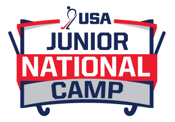 36 WC Eagles Selected for the 2019 USA Junior National Camps